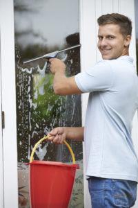 profesiálne umývanie okien Bratislava