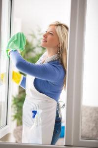 profesionálne umývanie okien Bratislava