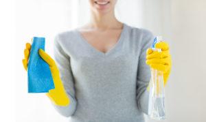 hodnocení čištění koberců Brno