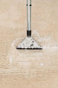 čištění koberců brno recenze