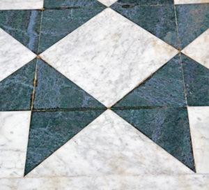 podlahy jako nové
