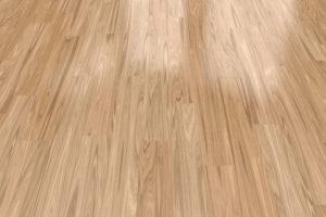 jak perfektně vyčistit podlahu