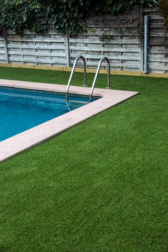 zahradny bazen