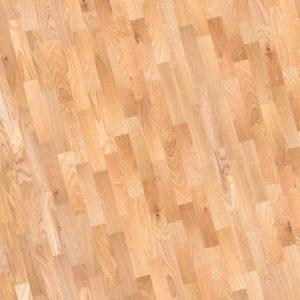 extrémně zatěžované podlahy