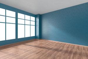 podlahy v tančírně