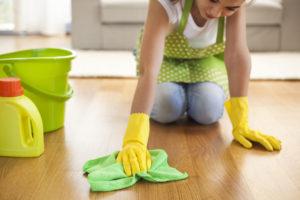 jak nepoškodit podlahy4