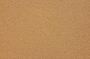 hnědý koberec