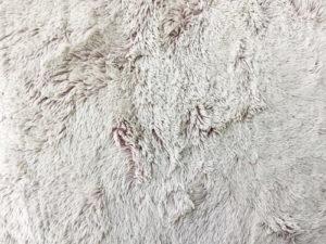 Bavlněný koberec
