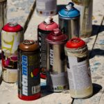 firma odstranění graffiti