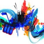 jak účinně odstranit graffiti