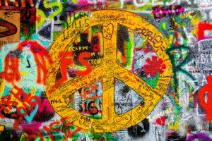 Firma na odstranění graffiti