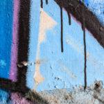 graffiti čím proti nim