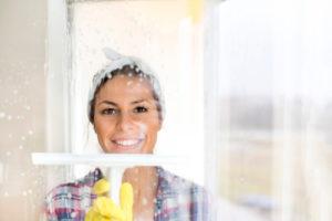 spoľahlivá firma na umývanie okien