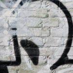 jak se bránit proti vandalům