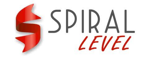 Spiral Level