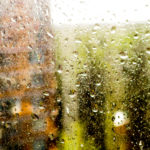 impregnace na okna