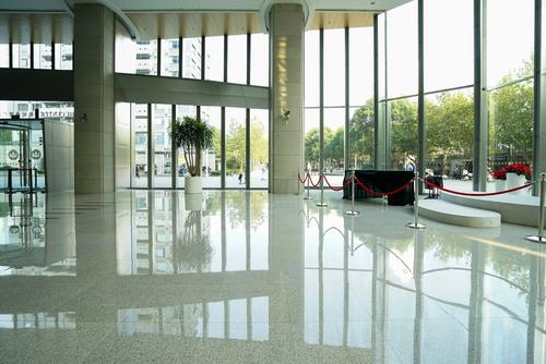 Brno podlahy, čištění