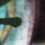 Ako sa zbaviť graffiti na fasáde