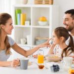 Zdravotné riziká a alergie plesne v dome