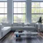 Ako znížiť vzdušnú vlhkosť v byte