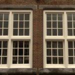 Profesionální mytí oken cena