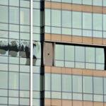 Ako najlepšie vyčistiť okna
