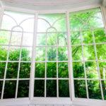 Nano impregnácia okien skúsenosti