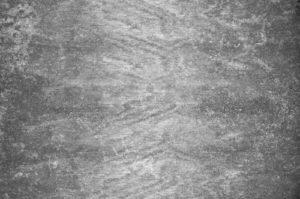 čisté podlahy dělají dobrý dojem