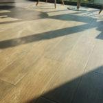 nejlevnější čištění podlahy