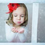 umývanie okien a impregnácia