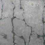 Kvalitní odstranění plísně