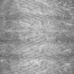 Kvalitní mytí podlah