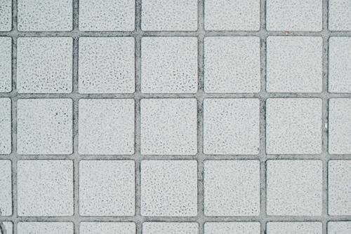 Kroměříž podlahy, mytí