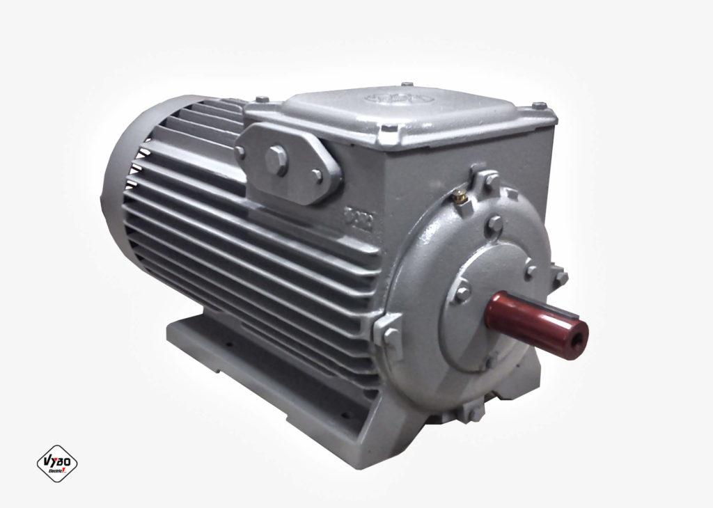 elektromotor P180