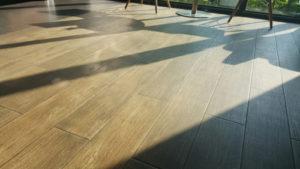 co dělat s podlahami