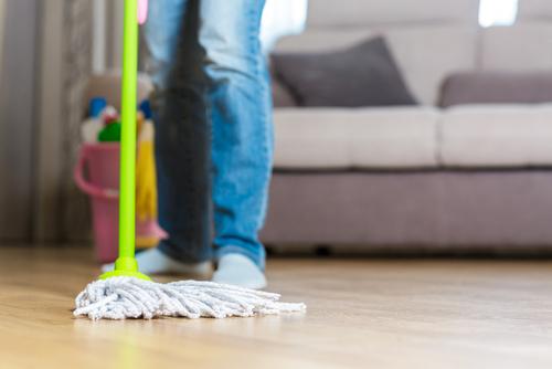 impregnacia podlah