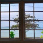 dokonale čistá okna