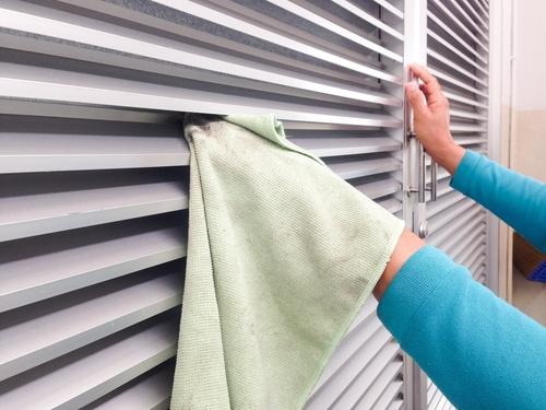 ceník mytí oken