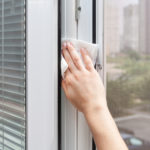 schopná firma na umývaání oken