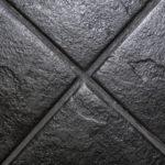 rychlé čištění podlah